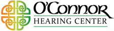 oconnor-hearing-logo-color